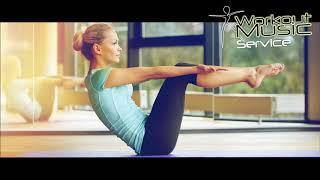 Workout Gym Dj Mix 2020