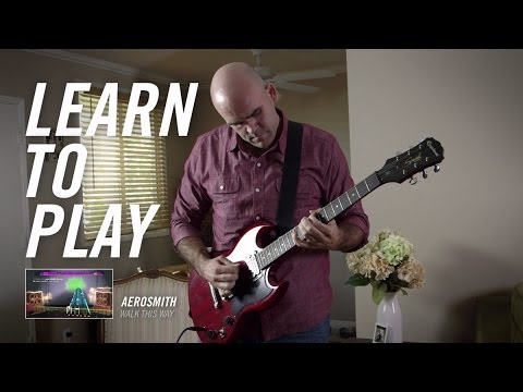 Rocksmith 60-Day Challenge -- Casey's Success Story -- Learn How To Play Guitar In 60 Days