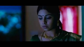 Pirai Thedum - Mayakkam Enna - 1080p / 720p HD DTS - BluRay Video Songs