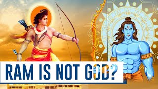 8 Facts About Rama Everyone Should Know ||Lord Shiva`s Devotee ||