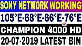 15-2-2019, Solid 6303,6363 Latest Software,Asiasat7 Software