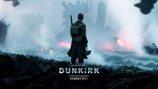 Dunkirk - Ten Word Movie Review