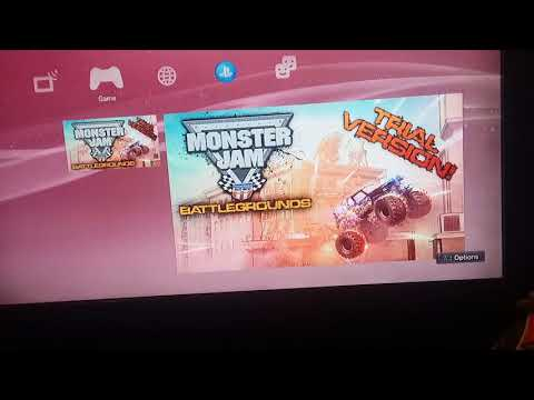 How to get FREE GAMES ON YOUR PS3