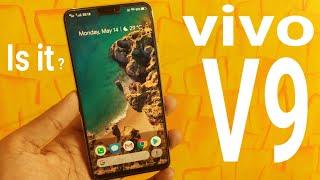 Vivo V9 Update 1 11 16 New - PakVim net HD Vdieos Portal