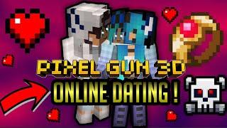 Up market dating sites uk