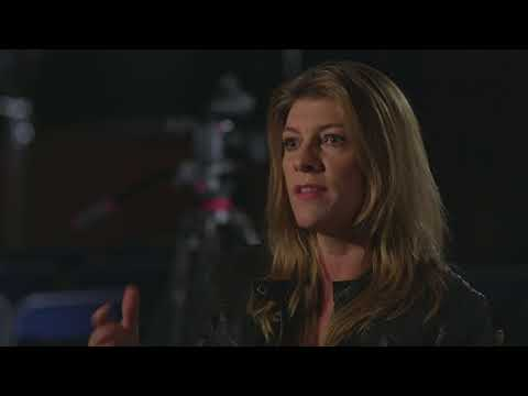 USC School of Cinematic Arts Uses Canon Professional Camcorders and Cinema EOS Cameras