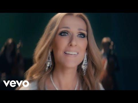 Xxx Mp4 Céline Dion Ashes From Quot Deadpool 2 Quot Motion Picture Soundtrack 3gp Sex