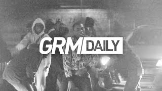 Double S X Shocka - One Take [music Video] | Grm Daily