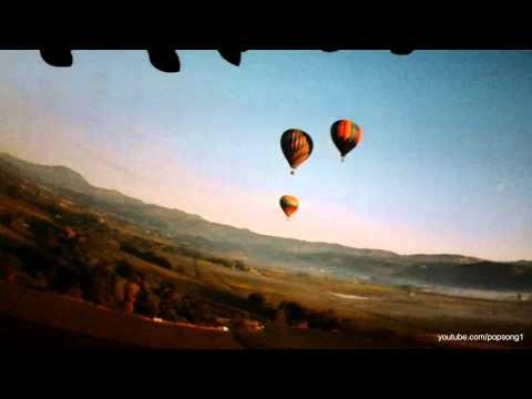 Soarin' Complete Ride Experience Epcot Walt Disney World HD 1080p