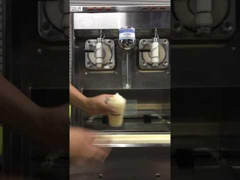 Taylor 342d margarita frozen drink slush slushie m2085614 slicesconcession com