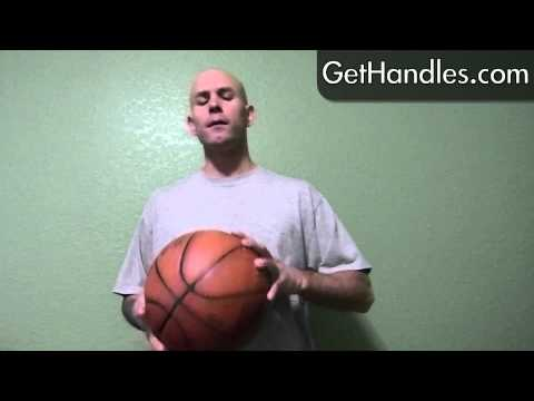 How to Handle the Ball with Pressure Defense - Basketball Answers