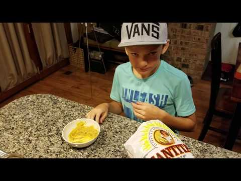 Nachos Cheese Dip Recipe - How to Make Nacho Cheese Recipe
