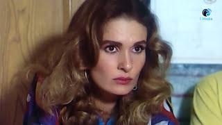 فيلم لعدم كفاية الادلة | Ladam Kafiat El Adela Movie