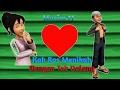 Download Video Heboh!!!! Kak Ros Menikah Dengan Tok Dalang!!!Dan Kak Ros Sudah Hamil 9 Bulan 3GP MP4 FLV