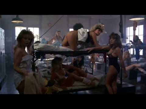 Joan Jett Do You Wanna Touch Me