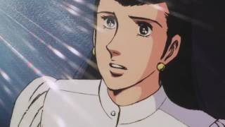 The Most Saddest / Powerful Death In Anime History   Joe Yabuki