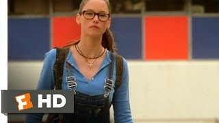 Not Another Teen Movie (1/8) Movie CLIP - Anyone Can Be Prom Queen (2001) HD