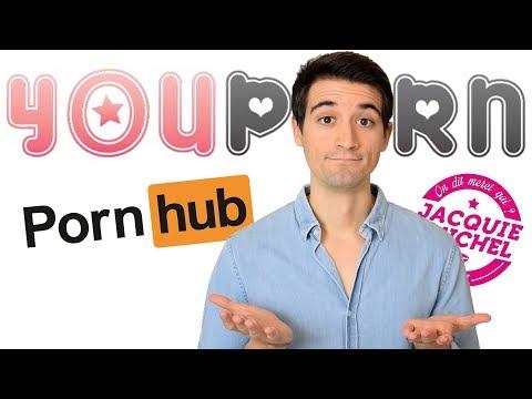 Xxx Mp4 Pourquoi Le PORNO Est Une DROGUE Addiction à La Pornographie 3gp Sex