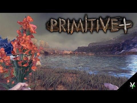 AROUND THE WORLD!!-Xbox Ragnarok Primitive Plus EP #42