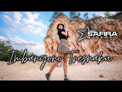 Download Lagu Safira Inema Imbangono Tresnoku Mp3