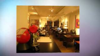 Commercial Real Estate Agent In New York City Commercial Broker Nyc