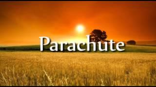 Chris Stapleton Parachute Lyric Video