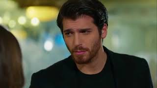 Dolunay episode 19 english subtitles
