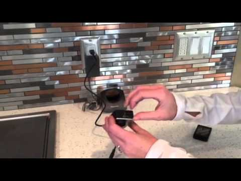 How to Fix Your GoPro Hero 3 if it Won't Charge