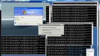 how to crack rdp with DK Brute v1 9 - Pakfiles com