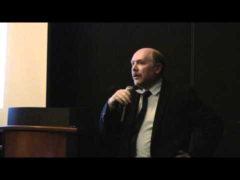 Part 2 Q & A Gluten Intolerance and Rheumatic Disease