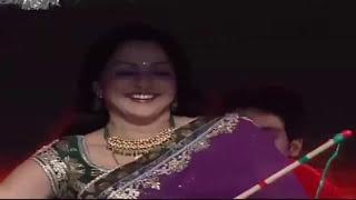 shahrukh khan and hema malini funny moments at awards