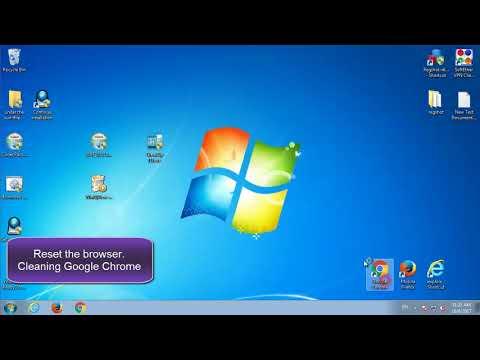 How to remove Fidonav.com (Google Chrome, Mozilla Firefox, IE)