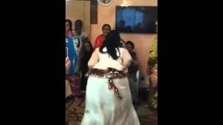 Chtih dance mghribiyat maroc