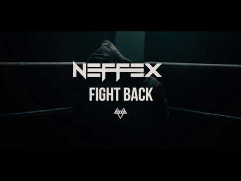 Xxx Mp4 NEFFEX Fight Back Official Video 3gp Sex