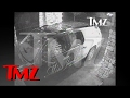 Mayweather Explodes On Security Guard On Tape TMZ