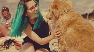 "Seaway ""Lula On The Beach"" Official Music Video"