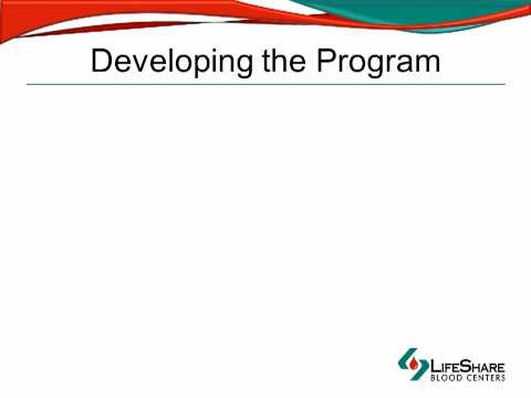 Creating a Training Video with Microsoft PowerPoint 2010