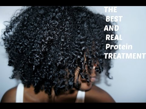 How To Get Your Curls Back!!