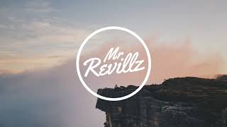 Alan Walker - All Falls Down (feat. Noah Cyrus & Digital Farm Animals)