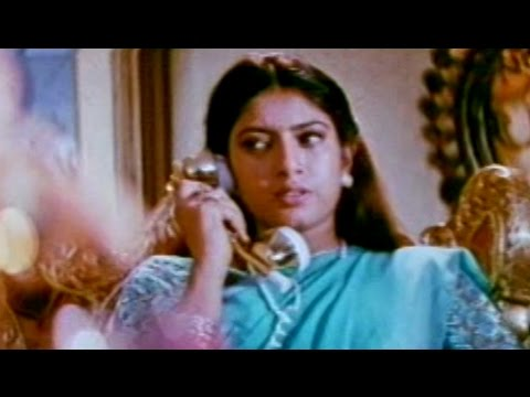 Coimbatore mappillai tamil movie mp3 songs / Aankhen old movie free