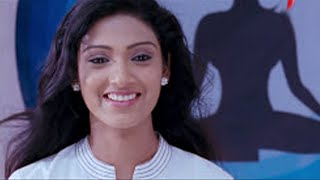 Crocodile Love Story # Malayalam Full Movie # Malayalam Comedy # Malayalam Full Movie