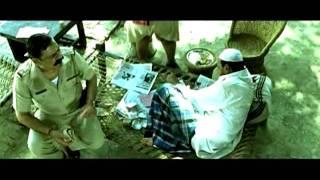 Baabarr (2009) Full Movie - Part 1