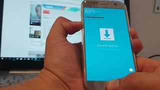 samsung g930f frp bypass google account 8 0 oreo u4 2019 - PakVim