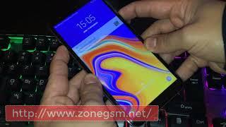 Samsung IMEI Repire Best Tool 2019 | SUPPORT - SM-J260F,SM-J400F,SM