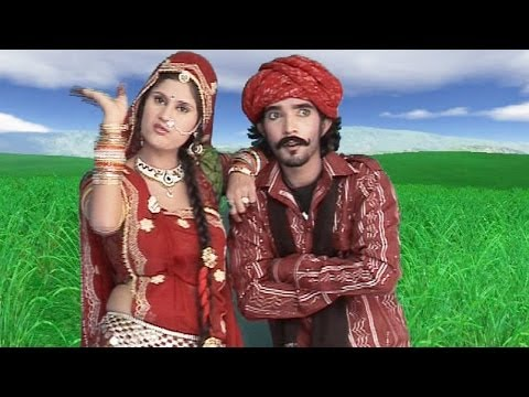 Xxx Mp4 Shabas Mara Murga New Latest Rajasthani Song By Gokul Sharma Rajasthani New Songs 2014 3gp Sex
