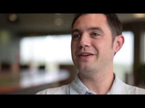 Understanding Newborn Screening for Cystic Fibrosis