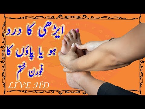 Heel Pain Treatment Home Remedies - Foot Pain Treatment Homemade Free Of Cost Remedy No Side Effect