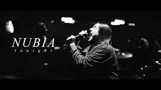 Download Nubia - Tonight Video