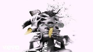 MISSIO - Misfit Lunatic (Audio)