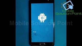 Oppo A83 (CPH1729) Pattern & FRP Lock Remove Done Via Miracle Box